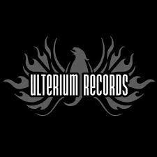 Ulterium Records (SWE)