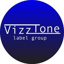 Vizztone Label Group (USA)