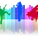 Band pixabay