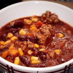 chili-con-carne-especial