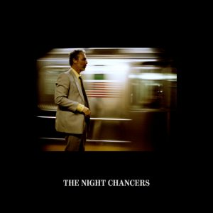 Baxter Dury - The Night Chancers - PIAS Recordings