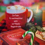 christmas - pixabay