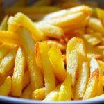 selbstgemachte-backofen-fritten-ohne-fett-und-vegan