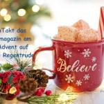 christmas - ixabay