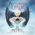 Autumn* Child - Angel*s Gate Cover (GerMusica)