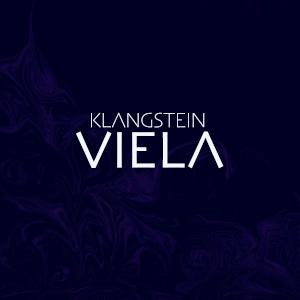 KLANGSTEIN – VIELA