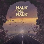 Walk The Walk - s/t GerMusica
