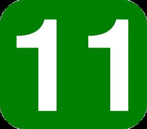 11 Jahre Radio Regentrude