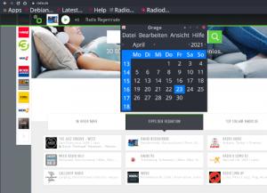Radio Regentrude 2021 Tipp der Redaktion auf radio.de