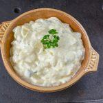 oma-annas-hausgemachter-kartoffelsalat-mit-speck-und-zwiebeln-ohne-majo
