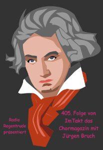 Beethoven pixabay - kein Bildnachweis erforderlich