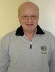 Winfried König Sendeleitung und Moderator Klinikfunk Karlsruhe