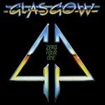 Glasgow - Zero Gravitation (GerMusica)