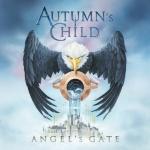 Autumns Chil Album Angels Gate (GerMusica)