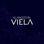 Klangstein - Viela (Album) (SINE Music)