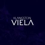Klangstein - Viela (Album) (SINE Music)